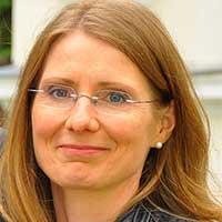 Irmgard Schuhmann-Lucny