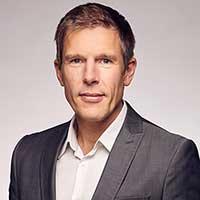 Peter Hochleitner